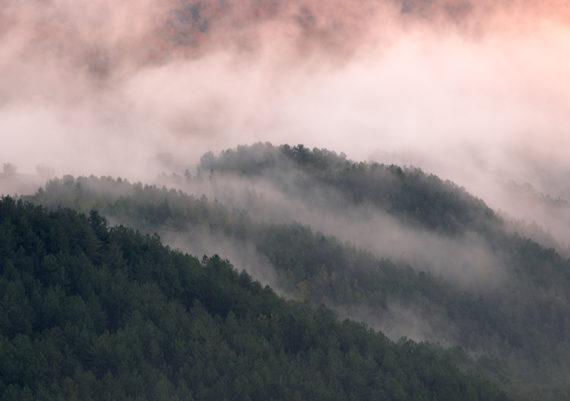Abruzzo @2015